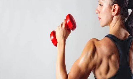 Diet dengan Membakar Kalori Paling Cepat, Ikuti Cara Ini