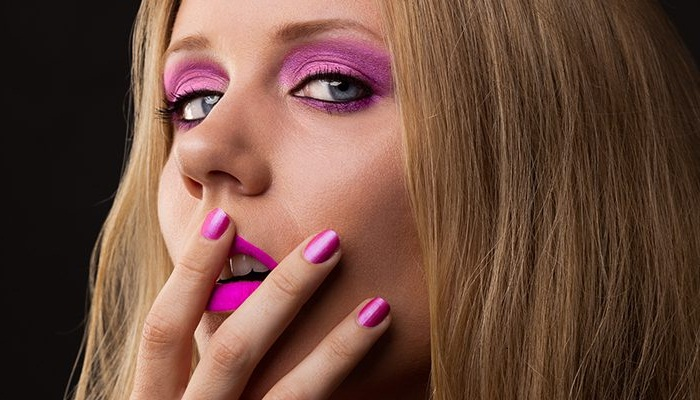 gaya-make-up-unik-di-berbagai-negara