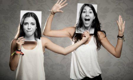 Gejala Bipolar Ini Paling Jelas Terlihat, Amati!