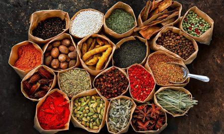 Herbal Penting