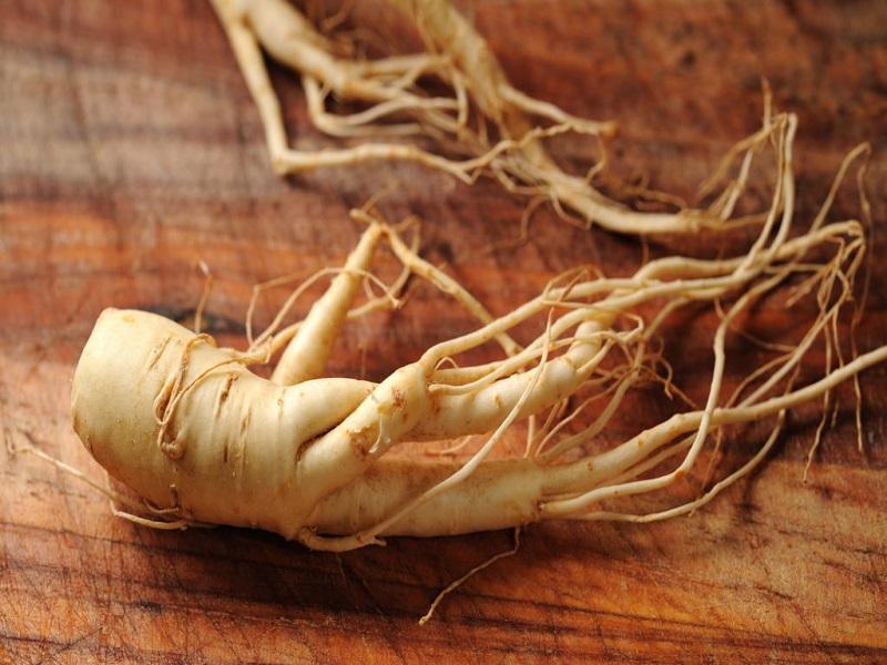 Herbal Sehat untuk Menurunkan Berat Badan