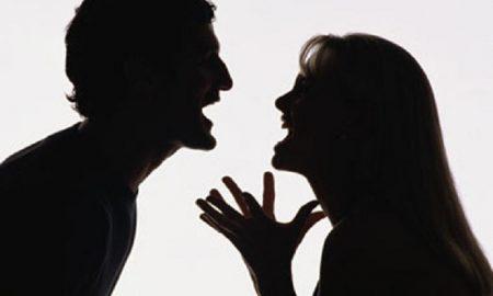 Ingin Memperbaiki Hubungan Yang Hampir Kandas? Ikuti Tips Berikut!