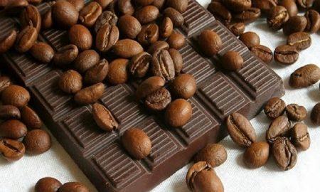 Ini dia Manfaat Coklat Gelap Untuk Kesehatan