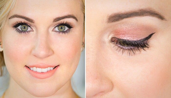 keuntungan-memakai-make-up-blending