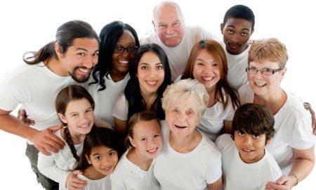 Kurang Disukai Keluarga Pasangan