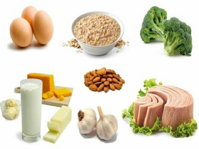 Makanan Kaya Selenium yang Bisa Dimakan Setiap Hari