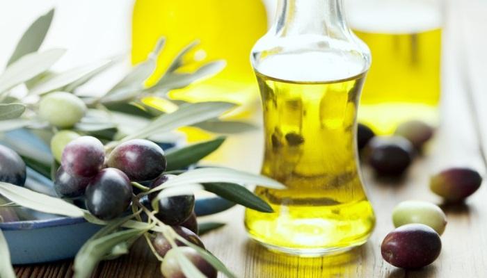 manfaat-jojoba-oil-untuk-kulit