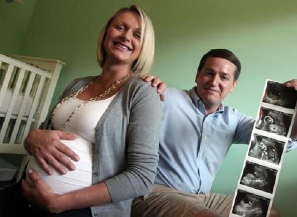 Mempersiapkan Finansial Untuk Bayi
