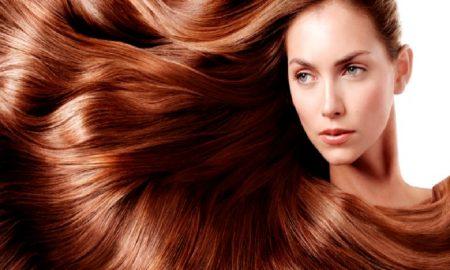 Mitos Tentang Rambut Yang Harus Tidak Lagi Kita Percayai, Ladies!