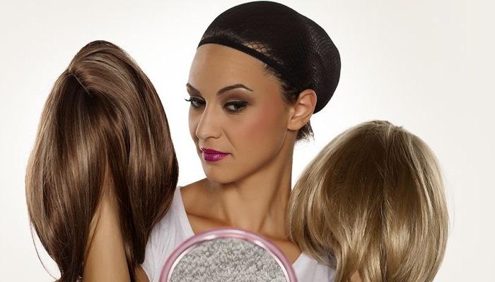 model-wig-untuk-pekerja-kantoran
