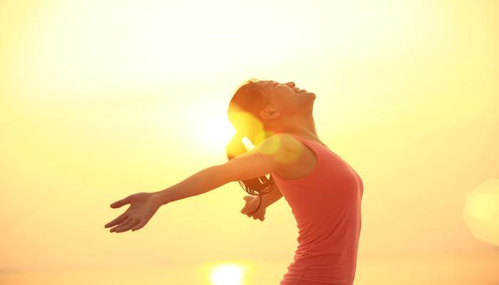 sederet-tips-tubuh-segar-di-pagi-hari