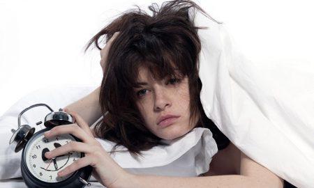 Suka Sulit Tidur? Makanan Ini Dipercaya Dapat Membantu Tidur Lebih Nyenyak