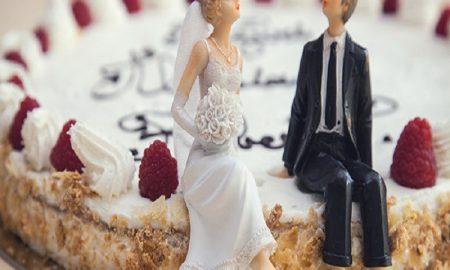 Tips Agar Memiliki Penampilan dan Perasaan Baik di Hari Pernikahan Anda