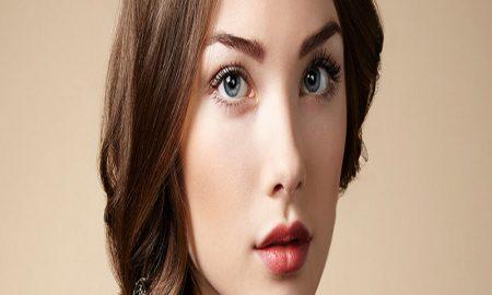 Tips Agar Wajah Terlihat Lebih Muda