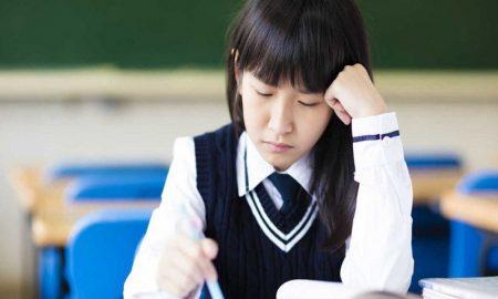 Tips Edukasi Anak, Cara Agar Anak Anda Bisa Sukses Di Sekolah