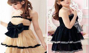 Tips Fashion Untuk Musim Panas Agar Anda Terlihat Makin Elegan