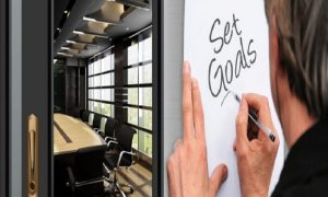 Tips Gaya Hidup Produktif ,To-do List Hanya Akan Membuat Anda Kurang Produktif. Kenapa, Berikut Jawabannya