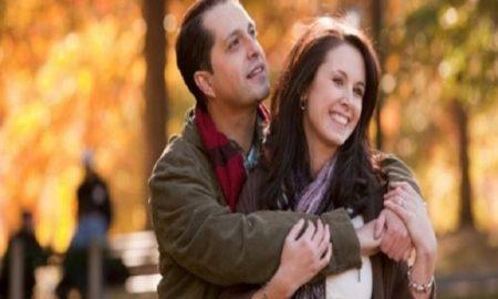 Tips Hubungan Langgeng, Hal Aneh yang Dapat Anda Lakukan Agar Hubungan Langgeng
