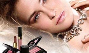 Tips Make Up Terbaik Untuk Menemani Waktu Kencan Anda