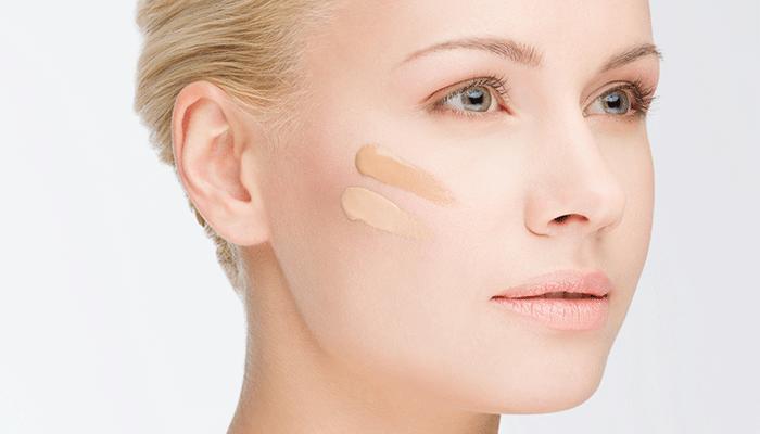 tips-memilih-foundation-terbaik-untuk-wajah