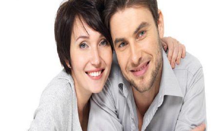 Tips Menemukan Pria Idaman , Tanda-Tanda Pria Yang Serius dan Tidak Hanya Mencintai Fisik Anda