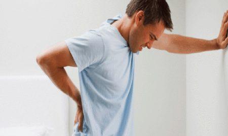 Tips Penting untuk Mencegah Sakit Punggung
