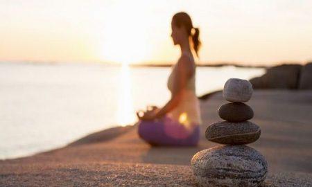 Tips Untuk Melakukan Meditasi Yang Berguna Bagi Kehidupan Anda