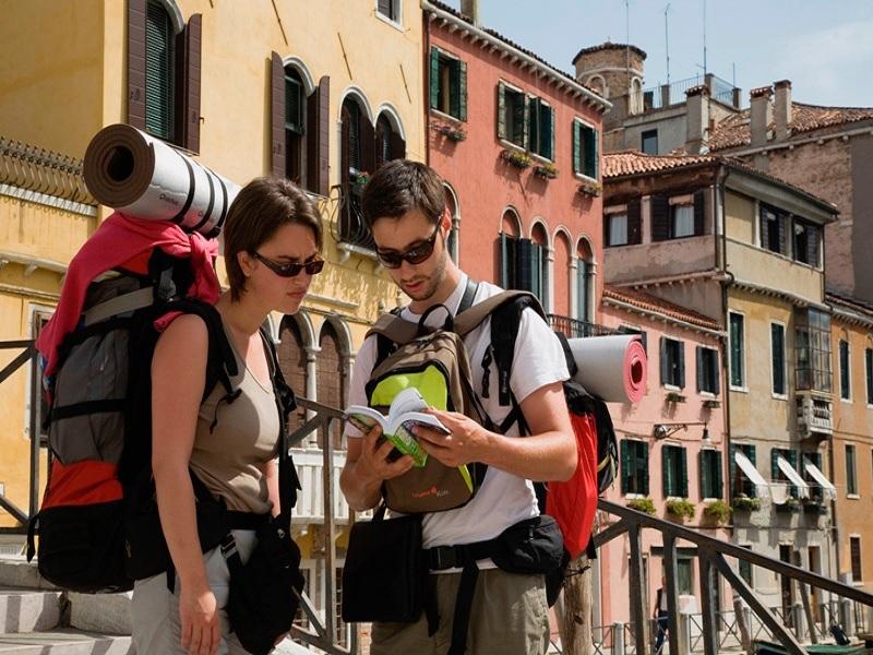 Tips Untuk TravelingInternasional Yang Perlu Anda Pelajari