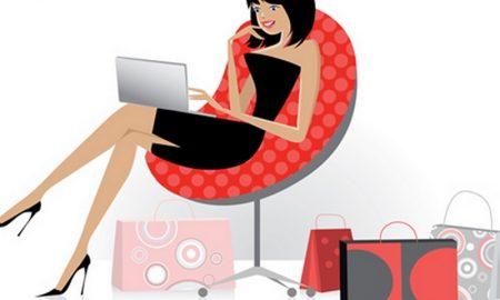 Tips dan Trik Berbelanja Di Online Shop
