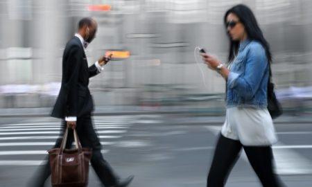 bahaya smartphone