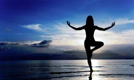 hal yang tidak boleh dilakukan ketika sedang yoga