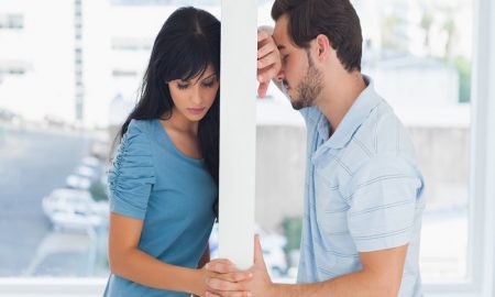 Hal Yang Harus Dilakukan Ketika Anda Merindukan Mantan Kekasih