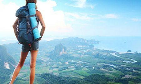 Kenapa Ketagihan Traveling Bagus Untuk Anda