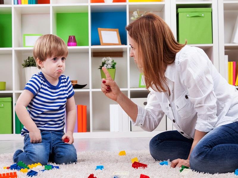 Hal-Hal Yang Wajib Anda Ketahui Sebelum Memiliki Anak