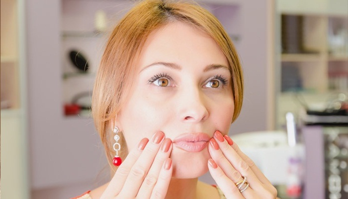5-pertimbangan-sebelum-operasi-bibir