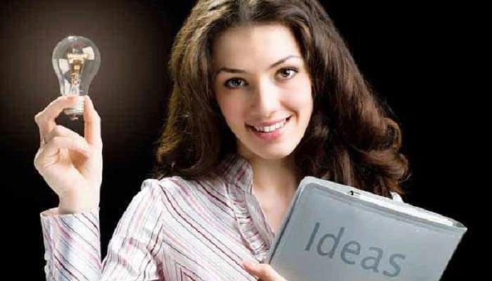 7Tanda Wanita Cerdas yang Harus Anda Ketahui