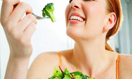 Makanan Super untuk Diet dan Mencegah Tubuh Agar Tidak Sakit