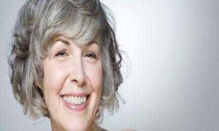 Masalah Kesehatan yang Sering Menyebabkan Rambut Memutih