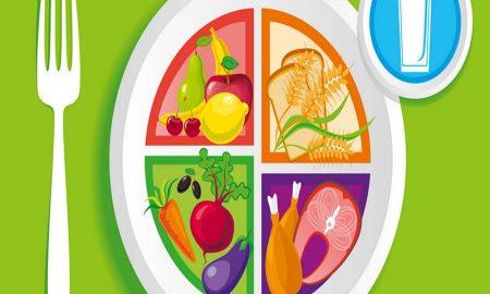 Pedoman Diet