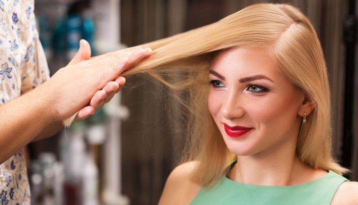 perawatan-rambut-wanita-usia-50an