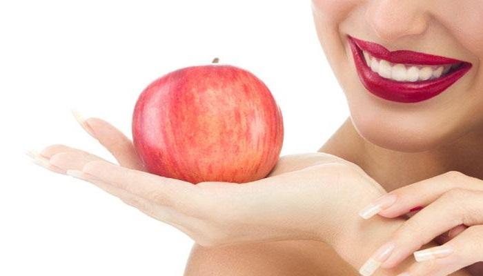 rekomendasi-buah-untuk-merawat-kulit
