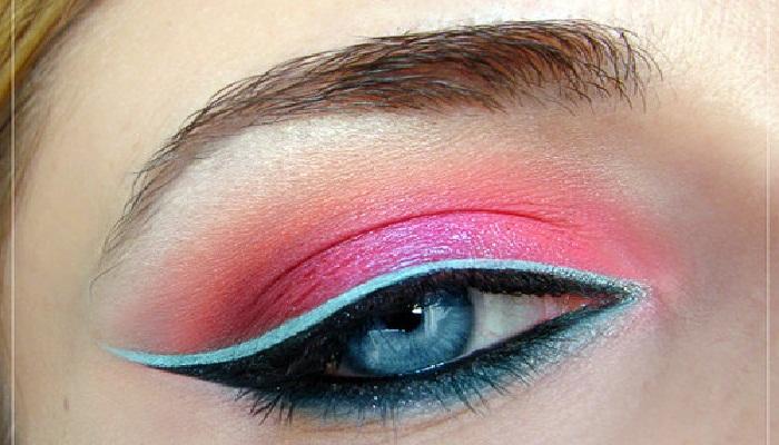tips-buat-eyeshadow-dengan-lipstik