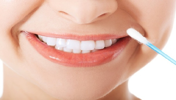 tips-jitu-rapikan-lipstik-di-bibir