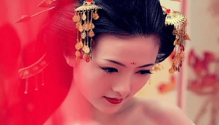 tips-makeup-bibir-ala-wanita-jepang