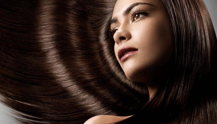 tips-rambut-berkilau-tanpa-shampoo