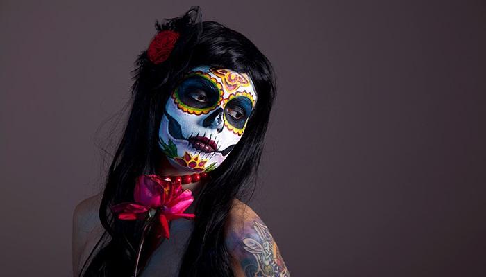 tren-make-up-wanita-fenomenal