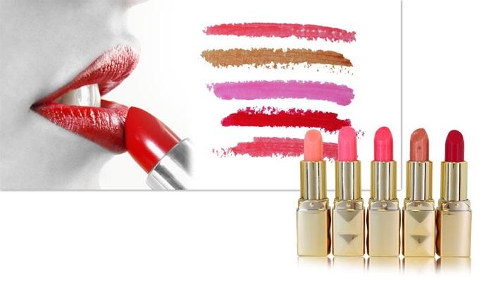 varian-warna-lipstik-untuk-berfoto