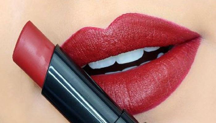 warna-lipstik-untuk-wanita-muda