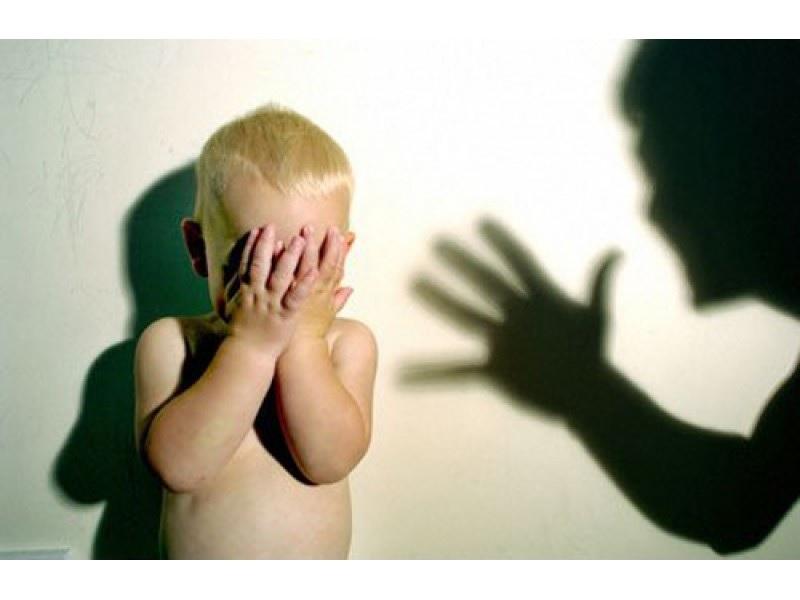 Cara Menghilangkan Phobia Pada Anak