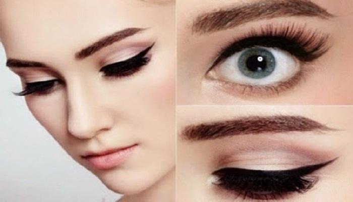 gaya-eyeliner-yang-buat-wajah-cantik